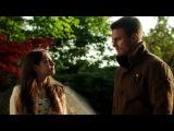 Стрела / Arrow - 1 сезон 2 серия (Оригинал)