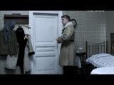 Второе восстание Спартака (5 серия из 12) (2012)   see.md