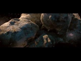 Помпеи (2014)  Трейлер