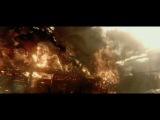 300 спартанцев: Расцвет империи (2014) Дублированный трейлер №2