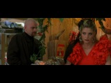 Бойня / Carnages (2002) драма, арт-хаус